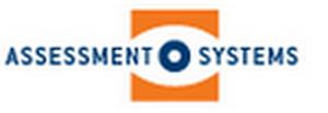 Asessment system logo