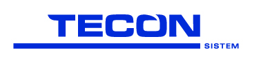 Tecon logo